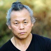 キム・ギドク暴行事件は、韓国映画界のパワハラ・モラハラを浄化できるか