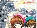 「カードキャプターさくら」劇場版第2弾、17年ぶりリバイバル上映決定!
