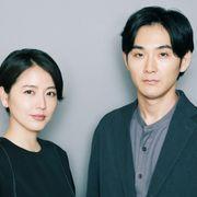 長澤まさみ&松田龍平が驚いたまったく新しい宇宙人とは?