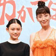 『湯を沸かすほどの熱い愛』アカデミー賞ノミネート目指す日本代表に決定