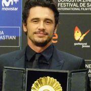 ジェームズ・フランコ、主演・監督作が最優秀作品賞を受賞!サンセバスチャン映画祭結果発表