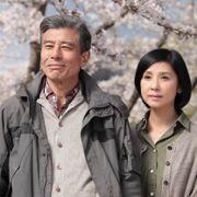 今井翼、銀幕デビュー!来年公開・舘ひろし主演『終わった人』で
