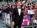 映画館従業員の賃上げスト、ロンドン映画祭に影響及ぶ