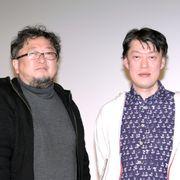 不愉快と言われても…原恵一監督、劇場版『しんちゃん』流れ変えた作品秘話