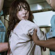 合法で親族を拉致監禁…韓国恐ろしすぎる実在事件を描いた問題作