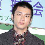 山田裕貴「全部自分のせい」が俳優としてのモットー