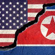 北朝鮮を揶揄した映画は当分作られない?劇場公開中止作に見るハリウッド