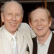 ロン・ハワード監督の父、ベテラン俳優ランス・ハワードさん死去