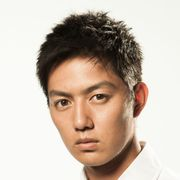 ブラック企業顔なのか…?工藤阿須加、初ドラマ主演作でも再び