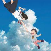 『バケモノの子』細田守監督の新作『未来のミライ』来年7月公開へ
