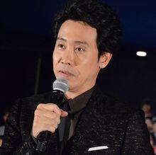 大泉洋「一生BARにいる」宣言!でも松田龍平に不信感!?