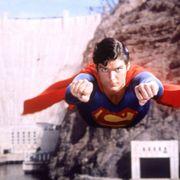 『スーパーマン』『タイタニック』25作が永久保存!米議会図書館
