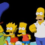 シンプソンズすごすぎ…ディズニーのフォックス買収も予言してた!