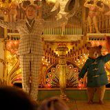 『パディントン2』米大手映画批評サイトで歴代最高の評価!
