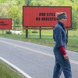 なぜアカデミー賞最有力候補が『スリー・ビルボード』なのか?