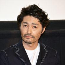 """安田顕、懇願!伝説の""""牛乳リバース""""もうやめて…"""