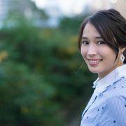 華やかな美人女優、広瀬アリスは真のギャップ美女!?