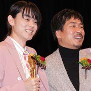 菅田将暉、キネ旬主演男優賞受賞に「重いですね……」