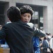 韓国版『ゴールデンスランバー』はカン・ドンウォンの提案で実現!?