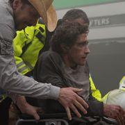 ジェイク・ギレンホール主演、ボストンマラソン爆弾テロ事件のヒーロー描く新作5月公開