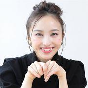 新体制ももクロの百田夏菜子、表現者としての挑戦