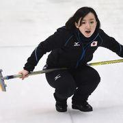 カー娘・藤澤選手、韓国の女優に似てると話題