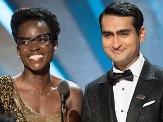 アカデミー賞「多様性」を象徴 ハリウッドは変われるか?