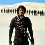 『砂の惑星』リブートは2部作以上に!ブレードランナー続編監督が明言
