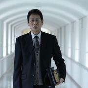 大杉漣さん最後の主演作、10月6日公開決定