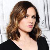 『X-MEN』女優、広報の世界を描く新ドラマに出演
