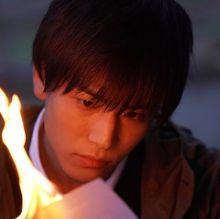 岩田剛典×斎藤工『去年の冬、きみと別れ』冒頭映像公開