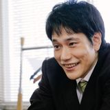 松山ケンイチ「宮本から君へ」に出演!池松壮亮の先輩役