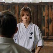 まさかの受賞盾破損!香港の人気俳優「人生修行の一環」と前向き
