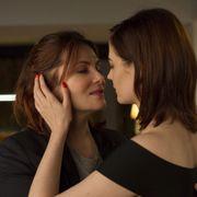 女性同士の危うくスリリングな関係…ロマン・ポランスキー最新作『告白小説、その結末』6月公開