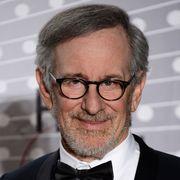 スピルバーグ、Netflix論争に見解「オスカーにふさわしくない」