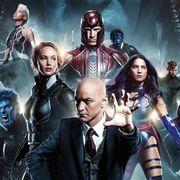 『X-MEN』シリーズ新作&スピンオフがそろって公開延期