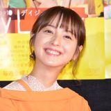 佐々木希、妊娠発表後初の公の場!主演ドラマ会見に笑顔で