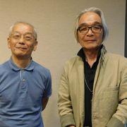 伝説の撮影監督・宮川一夫さん、名作の撮影秘話を息子と仲間が明かす