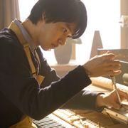 本屋大賞は映画化の宝庫!山崎賢人、有村架純の主演作も待機