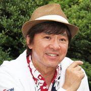 歌手・西城秀樹さん死去 63歳 『愛と誠』など俳優としても活躍