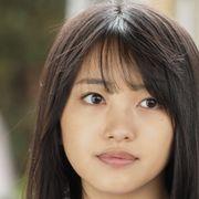 AKB48向井地美音、痴漢の被害者役に「正義のセ」第9話