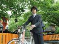 上川隆也主演「遺留捜査」第5シリーズ放送!梶原善が新キャラに