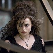 『007』新作、悪役はヘレナ・ボナム・カーターか