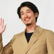 なぜディーン・フジオカ?深田晃司監督、キャスティング秘話明かす