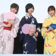 佐倉綾音が語る『あさがおと加瀬さん。』の魅力!原作ファンとして喜び