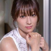 深田恭子、若さの秘訣は年齢のせいにすること