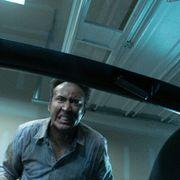 ニコラス・ケイジが怖すぎ!わが子を襲う父親を怪演する『マッド・ダディ』特別映像