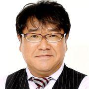 カンニング竹山、島耕作の秘書に スピンオフドラマ出演