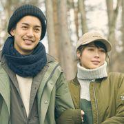 広瀬アリス、福士蒼汰主演の『旅猫リポート』に出演