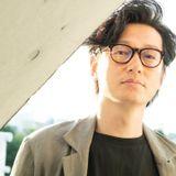 井浦新、大杉漣さんと最初で最後の共演 役者の生き方学ぶ